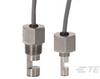 Ultrasonic Liquid Level Switch, Relay Output -- LL-01