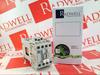 MCS-C CONTACTOR IEC 12A 24V DC SINGLE PACK -- 100C12ZJ01