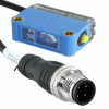 Optical Sensors - Photoelectric, Industrial -- 1882-1308-ND -- View Larger Image