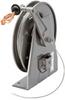 Static Grounding Reel -- HGR50 -Image
