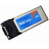 1 Port ExpressCard RS422/485 1MBaud -- VX-023 - Image