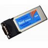 1 Port ExpressCard RS422/485 1MBaud -- VX-023 - Image
