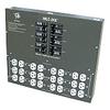 C.A.P. 24 Light Master Lighting Controller w/Dual Trigger -- CAMLC24DX