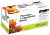 Premium Compatibles Kyocera TK110PC Black Toner Cartridge -- TK110PC