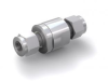 Gas Check Valve -- TVR1 CNG