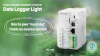 Communication Interfaces -- Data Logger Light (DLL)