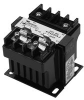 HAMMOND POWER SOLUTIONS - PH1000MQMJ - Control Transformer -- 15016
