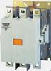 Standard Contactor -- CGC 300 - Image