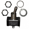Toggle Switches -- 480-3079-ND - Image