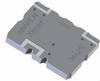 Xinger® Balun Transformer -- 3A625