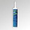 Dow DOWSIL™ 786 Silicone Sealant M White 300 mL Cartridge -- 786-MIL/RES SLNT WHT 300ML -Image