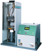Hydraulic Press Test Systems -- GO-59620-30