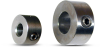 Set Screw Shaft Collars (inch) -- A 7X 2-11204A -Image