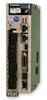 SERVOPACK Servo Amplifier -- SigmaLogic7 Compact
