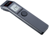 Portable Thermometers -- optris® MS LT, MSplus LT, MSpro LT