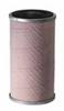 Separator Cartridges -- HS 611-200-CSP -Image