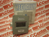 HEDLAND H671A-150-MR ( FLOW TRANSMITTER 1000PSI 69BAR ) -Image