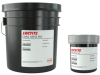 Inks and Coatings -- LOCTITE EDAG 451SS E&C -Image