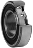 Semi-Ground Radial Bearing -- Series 3000