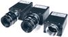 A600 Series -- A601f - Image
