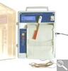 J-Type Thermocouple Temperature Recorder -- SRJ