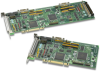 PCI Bus Accelera Series - PCI Bus Motor Controllers -- DMC-1856