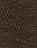 Woven Fleece Fabric -- 3026/04