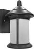 921-2119: TWIN PACK OUTDOOR LIGHT FIXTURE -- 8-02062-21211-3