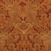 Chenille/Textured Frame Fabric -- R-Margaret -- View Larger Image