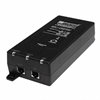 Power over Ethernet (PoE) -- 993-1094-ND - Image