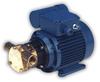 50020 Bronze AC Pump -- 50020-2411 - Image