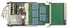 CPCI Test Extender 6U -- 117EXT6116