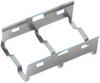 FCI - 10099116-001LF - QSFP Cage Heat Sink Clip -- 1015112