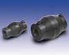 Shear Couplings - Image