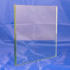 Bullet Resistant Glass-Clad Polycarbonate UL-752 Level 1 -- SS-XT1100 - Image