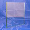 Bullet Resistant Glass-Clad Polycarbonate UL-752 Level 3 -- SS-XT3300