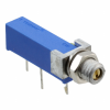 Trimmer Potentiometers -- 3006P-1-503ZLF-ND -Image