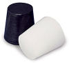 STP Series - Tapered Masking Plugs -- Item # STP043062D -Image