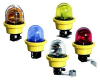 Signal Beacon - LED -- Series 6162 - Image