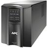 APC Smart-UPS, 1000 VA LCD, 120 V -- SMT1000