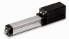 ICR Actuator with Plus Drive -- ICRSV1P20 - Image