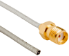 Coaxial Cables (RF) -- 095-902-462-010-ND -Image