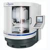 Walter Helitronic -- Basic CNC Tool Regrinder