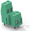 PCB Terminal Blocks -- 282888-3 -Image