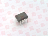 MICROCHIP TECHNOLOGY INC 24LC02B/P ( IC, EEPROM, 2KBIT, SERIAL, 400KHZ, DIP-8; MEMORY SIZE:2KBIT; MEMORY CONFIGURATION:256 X 8; IC INTERFACE TYPE:I2C; CLOCK FREQUENCY:400KHZ; SUPPLY VOLTA ) -- View Larger Image