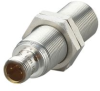Compact evaluation unit for speed monitoring -- DI5029 - Image