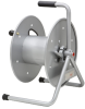 Portable Hose Reel -- H16-14-16