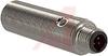 Sensor; Inductive Sensing Mode; Normally Open; 5 mm; 20 to 250 VAC; 25 Hz -- 70093195
