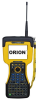 ORION® Trimble&#174 Ranger™ Handheld Data Collection Computer - Image
