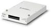 NI USB-6221 USB DAQ Device -- 779808-01